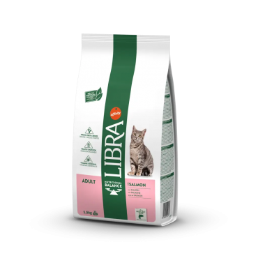 OFFERTA per 24Kg (2 sacchi da 12Kg) HILL'S ADULT NATURE'S BEST Large/Giant