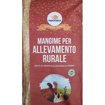 OFFERTA per 28Kg (2 sacchi da 14Kg) ROYAL CANIN BOXER ADULT